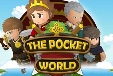 The Pocket World: Le voyage au coeur de la gestion