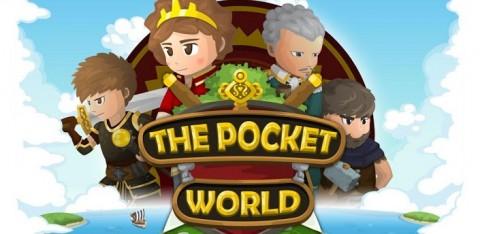 Read more about the article The Pocket World: Le voyage au coeur de la gestion