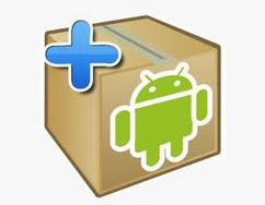 Comment installer un fichier .apk sous Android