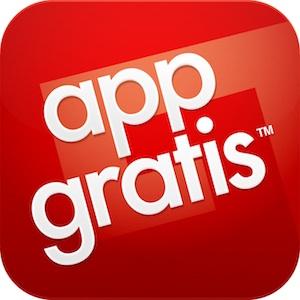 Read more about the article AppGratis: Découvrez une application gratuite chaque jour!