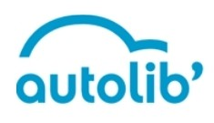 Read more about the article Autolib': Trouvez une autolib sur Android!