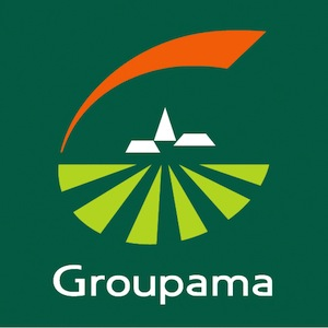 Groupama Banque Mobile: Vos comptes Groupama Banque sur Android!