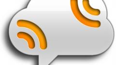 Read more about the article Livephone: Transformez votre Android en un téléphone de maison!