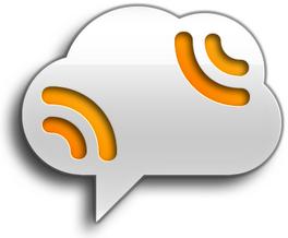 Livephone: Transformez votre Android en un téléphone de maison!