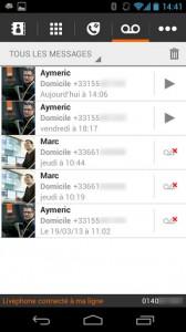 livephone2