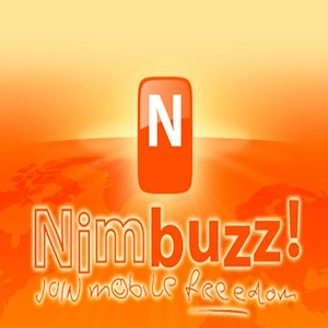 Nimbuzz Messenger: Un outil de messagerie instantané!