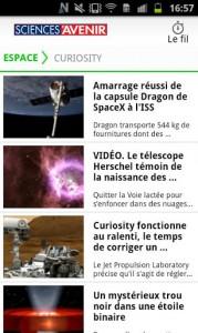 sciencesetavenir3