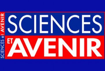Sciences et avenir: L'actualité scientifique sur Android!
