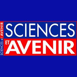Read more about the article Sciences et avenir: L'actualité scientifique sur Android!