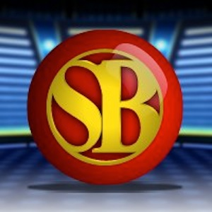 Read more about the article SuperBuzzer: Un quiz multi-joueurs en live!