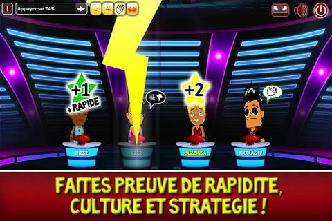 jeux en ligne quiz culture generale