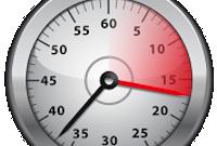 Read more about the article YannTiming: Un chronomètre efficace!