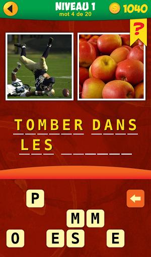 Répertoire d'applis Android utilisables en orthophonie - Page 3 2-Images-1-Phrase-Jeu-de-mots-a