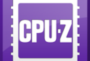 CPU-Z: Tout savoir sur votre appareil Android