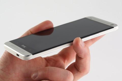HTC One b