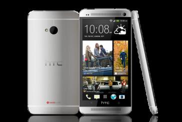 HTC One: Le smartphone qui fait BOOM