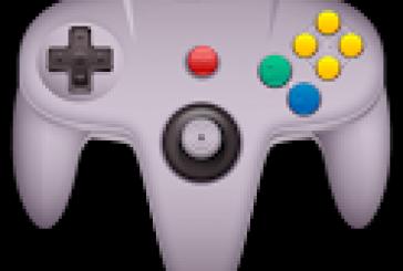 SuperN64: Un émulateur de Nintendo 64 gratuit