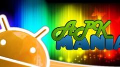 APK MANIA: Trouver facilement des .apk