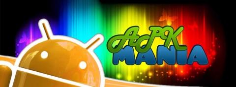 Read more about the article APK MANIA: Trouver facilement des .apk