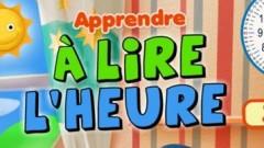Read more about the article Apprendre à lire l'heure: Pour les enfants de 3 à 12 ans!