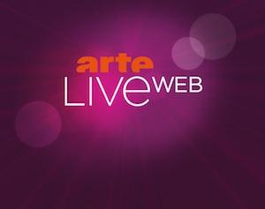 Read more about the article Arte Live Web: La plateforme de diffusion de la chaîne Arte!