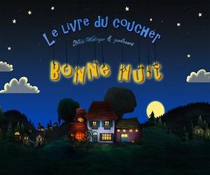 Bonne Nuit!: Un livre pour enfants