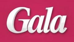 Read more about the article Gala: Vous êtes fan des potins mondains?