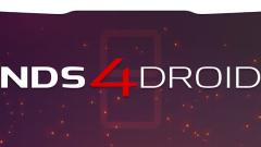 Read more about the article nds4droid: Jouez à la DS sur votre Android