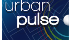 Read more about the article Urban Pulse: L'application pour vos sorties!