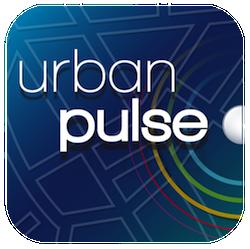Urban Pulse: L'application pour vos sorties!