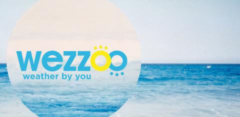 Read more about the article wezzoo: Une appli météo sociale