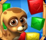 Pet Rescue Saga : Pour les petits et les grands !
