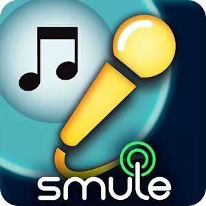 Sing! Karaoke: Pousser la chansonnette