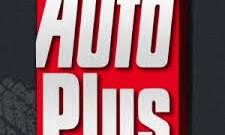 Auto Plus: Pour les passionnés d'automobile!