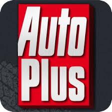 Read more about the article Auto Plus: Pour les passionnés d'automobile!