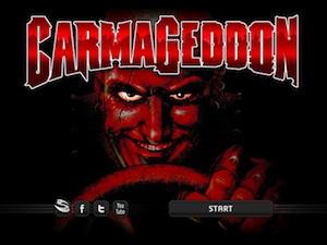 Read more about the article Carmageddon: Un jeu d'action et de course sur Android!
