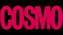 Read more about the article Cosmopolitan.fr: Restez connecté au magazine!