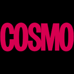 Cosmopolitan.fr: Restez connecté au magazine!