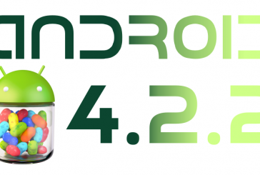 Flasher le Galaxy S4 avec la rom officielle Jelly Bean 4.2.2