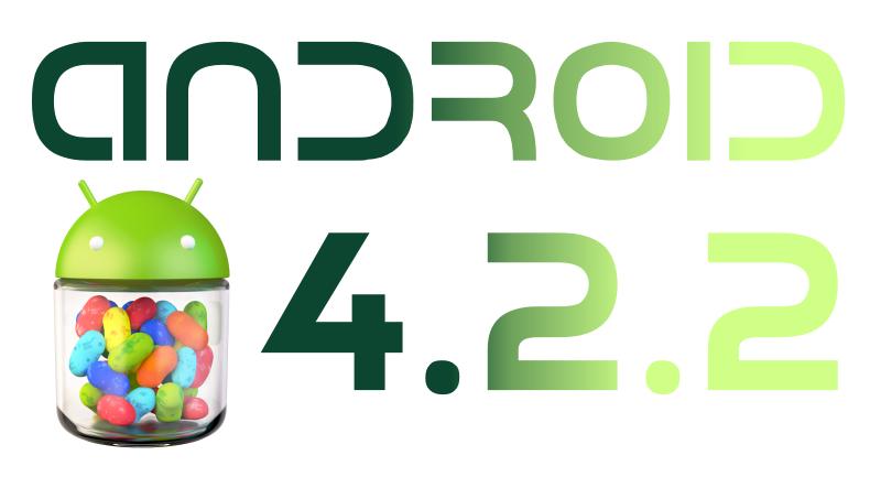 Flasher le Galaxy S4 avec la rom officielle Jelly Bean 4.2.2
