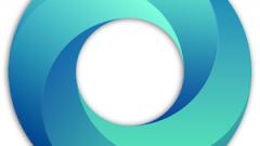 Read more about the article Google Flux d'actu: Toute l'actualité dans une application!
