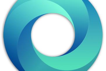 Google Flux d'actu: Toute l'actualité dans une application!