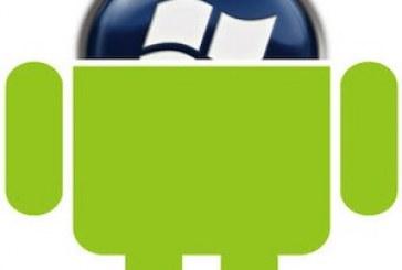 Launcher 7 et Launcher 8: Un style Windows sur Android!