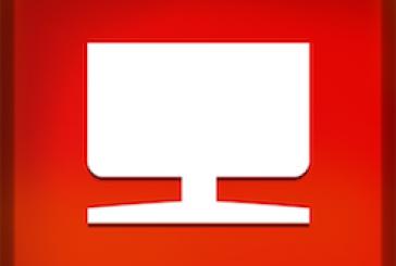 SFR TV: Pour les abonnés SFR!
