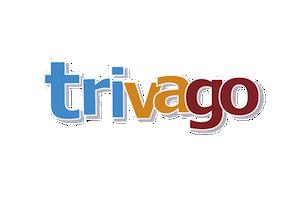 Trivago: Chercher l'hôtel le moins cher sur Android!