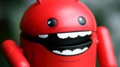 99% des Android seraient vulnérables au piratage!