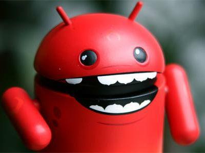 Read more about the article 99% des Android seraient vulnérables au piratage!