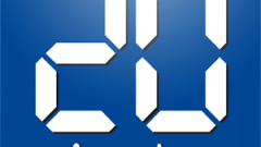 20 minutes tablette: l'info 24h/24