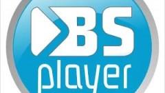 BSPlayer FREE: Gratuit et génial