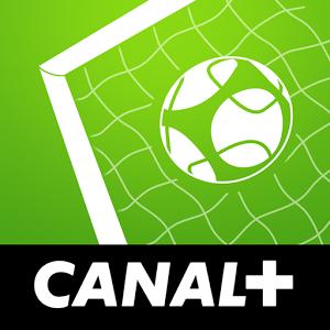 CANAL FOOTBALL APP : décortiquer le foot